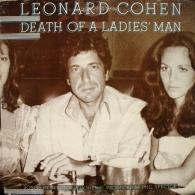 Leonard Cohen (Леонард Коэн): Death of a Ladies' Man