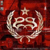 Stone Sour (Стоун Соур): Hydrograd (Special Edition)