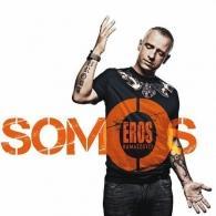 Eros Ramazzotti (Эрос Рамазотти): Somos
