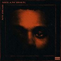 The Weeknd (Зе Уикэнд): My Dear Melancholy, (RSD2020)