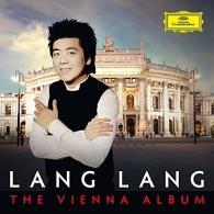Lang Lang (Лан Лан): The Vienna Album