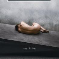 Joep Beving (Джо Бевинг): Prehension