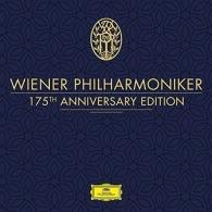 Wiener Philharmoniker (Венский филармонический оркестр): Wiener Philharmoniker