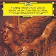 Wiener Philharmoniker (Венский филармонический оркестр): Mozart: Requiem In D Minor, K.626