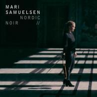 Mari Samuelsen (Мари Самуэльсон): Nordic Noir