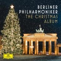 Berliner Philharmoniker: The Christmas Album
