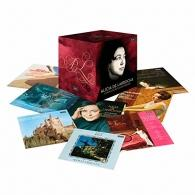 Pierre Monteux (Пьер Монтё): Complete Decca Recordings