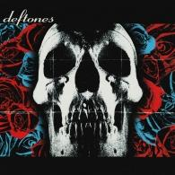 The Deftones (Зе Дефтонес): Deftones
