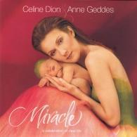 Celine Dion (Селин Дион): Miracle