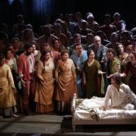 Riccardo Chailly (Рикардо Шайи): Verdi: Giovanna d'Arco