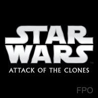 John Williams (Джон Уильямс): Star Wars: Attack of the Clones