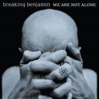 Breaking Benjamin (Брейкинг Бенджамин): We Are Not Alone