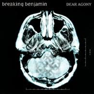 Breaking Benjamin (Брейкинг Бенджамин): Dear Agony