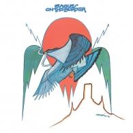 Eagles (Иглс, Иглз): On The Border