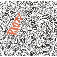 Paramore (Параморе): Riot