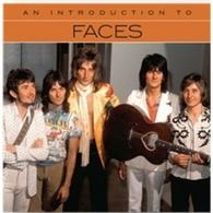 Faces (Файсес): An Introduction To