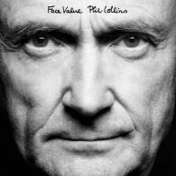 Phil Collins (Фил Коллинз): Face Value