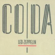 Led Zeppelin (Лед Зепелинг): Coda