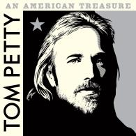 Tom Petty (Том Петти): An American Treasure