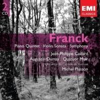 Andre Jolivet (Андре Жоливе): Orchestral & Chamber Works