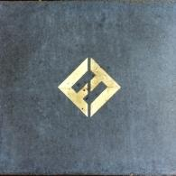 Foo Fighters (Фоо Фигтерс): Concrete And Gold