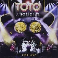 Toto (Тото): Livefields