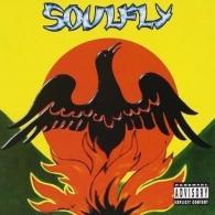 Soulfly (Соулфлай): Primitive