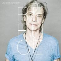 Jean-Louis Aubert (Жан-Луи Обер): Refuge