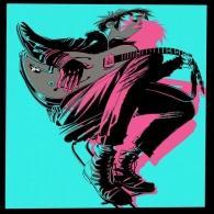 Gorillaz (Гориллаз): The Now Now