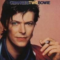 David Bowie (Дэвид Боуи): Changestwobowie