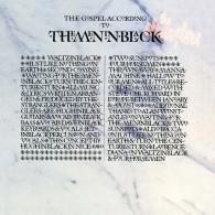 The Stranglers: The Gospel According To (The Meninblack)