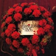 The Stranglers (Зе Странгелс): No More Heroes