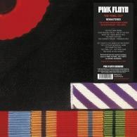Pink Floyd (Пинк Флойд): The Final Cut