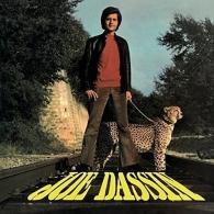 Joe Dassin (Джо Дассен): La Fleur Aux Dents