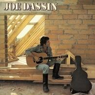 Joe Dassin (Джо Дассен): Joe Dassin