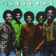The Jacksons: The Jacksons