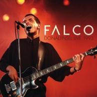 Falco (Фалько): Donauinsel Live 1993
