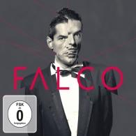 Falco (Фалько): Falco 60 - Best Of - Coming Home - The Tribute - Donauinselfest 2017