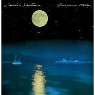 Santana (Карлос Сантана): Havana Moon
