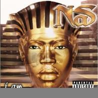 Nas: I Am…