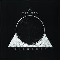 Caliban (Калибан): Elements