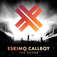 Eskimo Callboy (Эскимо Колбой): The Scene - Live In Cologne