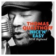 Thomas Quasthoff (Томас Квастхофф): Nice' N' Easy