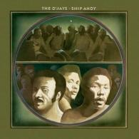 The O'Jays: Ship Ahoy