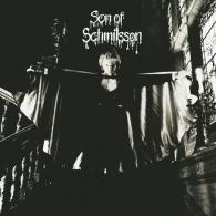 Harry Nilsson (Гарри Нилсон): Son Of Schmilsson