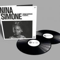 Nina Simone (Нина Симон): Sunday Morning Classics