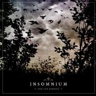 Insomnium (Инсомниум): One for Sorrow (2018)