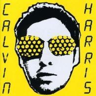 Calvin Harris (Келвин Харрис): I Created Disco