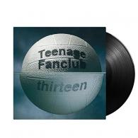 Teenage Fanclub (Зейдж Фанклуб): Thirteen