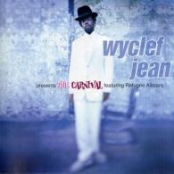 Wyclef Jean (Вайклеф Жан): Wyclef Jean Presents The Carnival